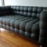 800px-kubus_sofa-2-150x150
