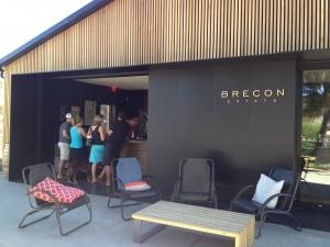 brecon 2
