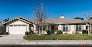 20160125 1565 Jensen Ranch Rd. Santa Maria